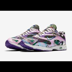New Nike Air Zoom Streak Spectrum Plus Shoes